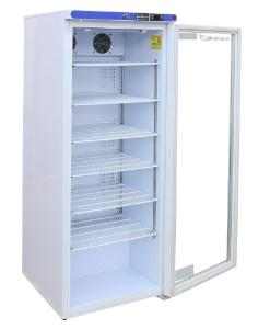 10819-782, 10.5 Cu. Ft., Glass