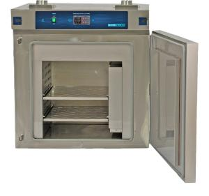 Cleanroom Oven, SHEL LAB