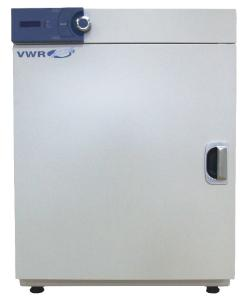 VWR® Gravity Convection Ovens, Basic, 120V
