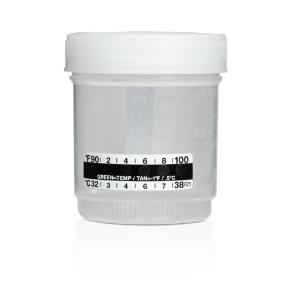 Complementary Drug Testing Supply Products, Alere™ Toxicology