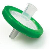 Syringe Filters with Luer Lock Inlet, Restek