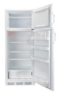 Flammable Materials Storage Refrigerators, FMS, Thermo Scientific