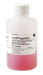 TALON® Superflow™ Affinity Chromatography Media, GE Healthcare