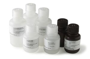 Protein A/G HP SpinTrap Buffer Kit, GE Healthcare
