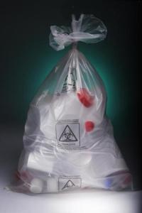 Gosselin™ Autoclave Bags, Corning®