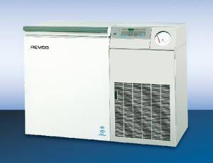 Cryogenic Storage Chest Freezers, Thermo Scientific