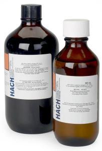 Ethylene glycol