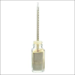 100 ml Bottle Oven Thermometer