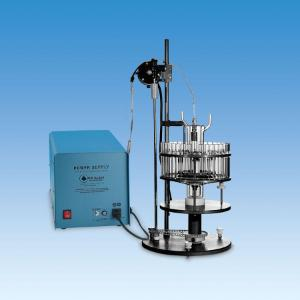 Photochemical Turntable Reactor, Ace Glass Incorporated