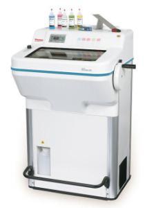 Cryotome FSE Cryostat, Thermo Scientific