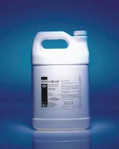HYPO-CHLOR® Cleaning Agent, Veltek Associates