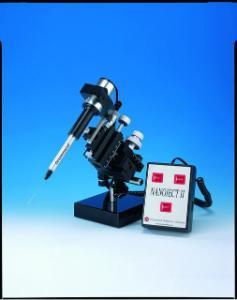 Nanoject II™ Microinjectors, Drummond Scientific