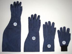 VWR® CryoGuard Cryogenic Gloves