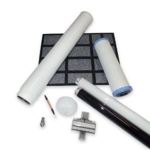 Preventative Maintenance Kits for Caron Equipment