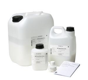 PlasmidSelect Xtra Hydrophobic Interaction Chromatography Media, GE Healthcare