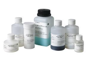 Blue Sepharose™ 6 Fast Flow Affinity Chromatography Media, GE Healthcare