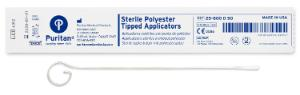 Puritan® Polyester Tipped Swab, Puritan Medical Products
