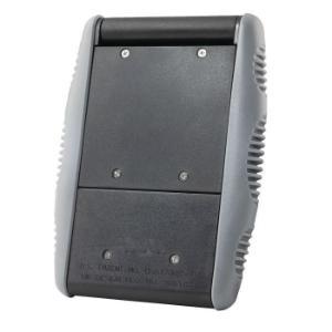 VWR® Metric Conversion Calculator