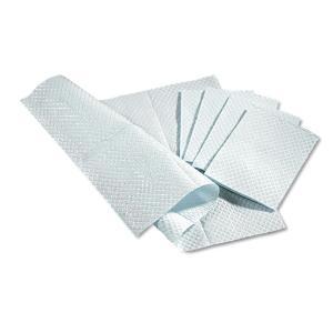 Medline Professional Tissue Towels