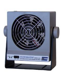 Staticmaster® Auto-Balanced Ionizing Blowers, NRD