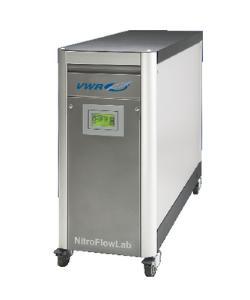 VWR® Self-Contained Nitrogen Generator