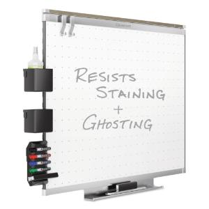 Quartet® Prestige® 2 Total Erase® Whiteboard