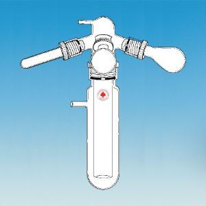 Freeze Drying Apparatus, Umbrella Design, Ace Glass