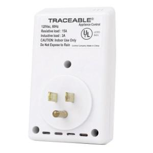 VWR® Traceable™ Humidity Controller