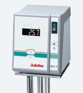Heating Immersion Circulators, JULABO