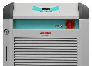 Recirculating Chillers/Coolers, FL series, JULABO