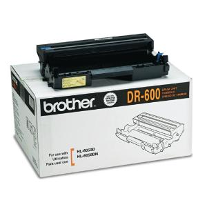 Brother® DR600 Drum