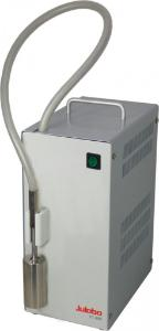 Immersion Coolers and Flow-Through Cooler, JULABO
