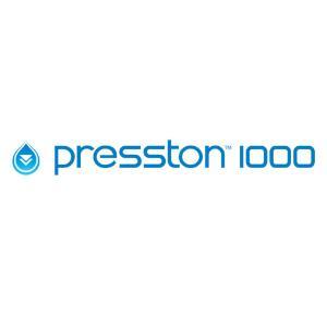 Presston™ 1000 96 well plate