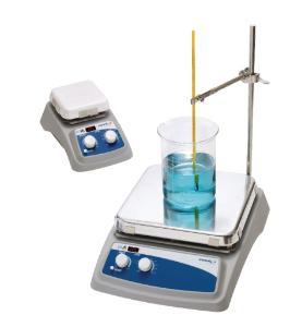 VWR® Advanced Hot Plate Stirrers