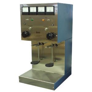 Electro-Analyzer, Model E1000, Eberbach