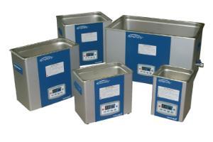 VWR® Ultrasonic Cleaners, 220V