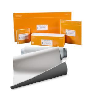 Amersham Protran Premium Nitrocellulose Western Blotting Membranes, GE Healthcare