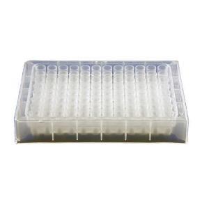Accessories for TELOS® neo™ MicroPlate™ SPE Loose Wells, Kinesis