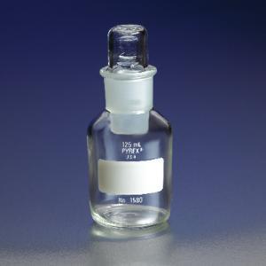 PYREX® Reagent Storage Bottle, Corning®