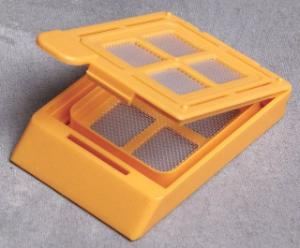 Richard-Allan Scientific™ Tissue-Loc™ IV Tissue Cassette Bases, Thermo Scientific