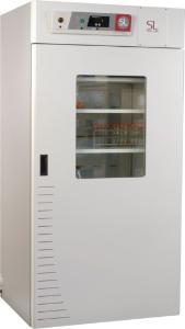 Large Capacity Laboratory Incubators, Reach-In, SHEL LAB