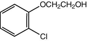 2-(2-Chlorophenoxy)ethanol 98%