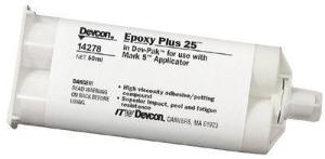 25 Epoxy Plus Adhesives, Devcon