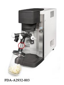 SP Scientific miVac Freeze Drying Flask Kits and Components, Genevac