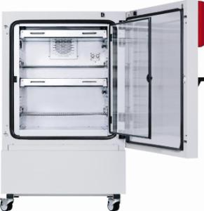 Constant Climate Chamber with ICH-compliant Illumination, KBF P Series, BINDER