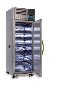 Plant Growth Chambers, 7300 Series, Caron Products