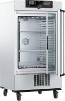 Memmert Climate Chamber ICH, Wisconsin Oven Distributors