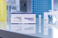 jetMESSENGER™, mRNA transfection reagent, Polyplus-transfection®