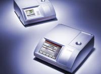 Refractometer Abbemat