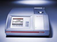 Refractometer Abbemat 200